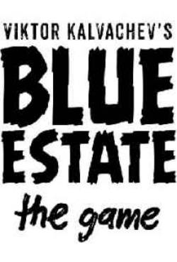 Blue Estate PC iso