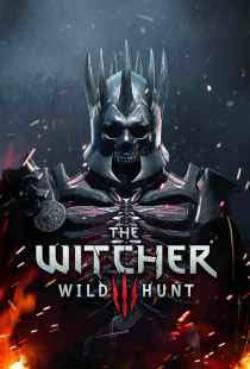 The Witcher 3: Wild Hunt PC iso