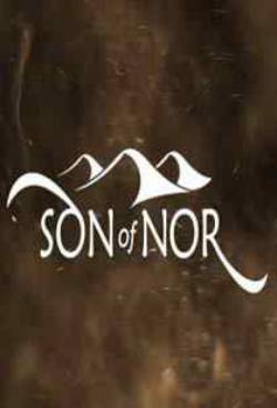 Son of Nor PC iso