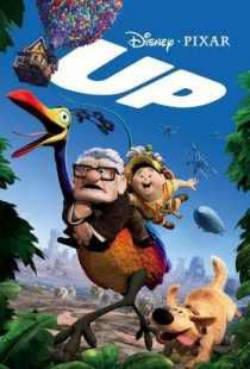 Up (Dual Audio)