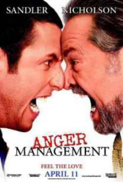 Anger Management (Dual Audio)