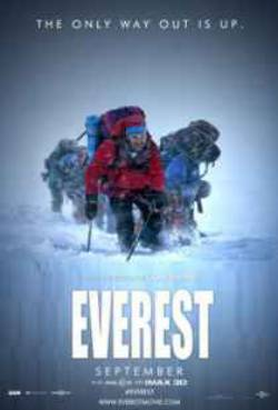 Everest (Dual Audio)