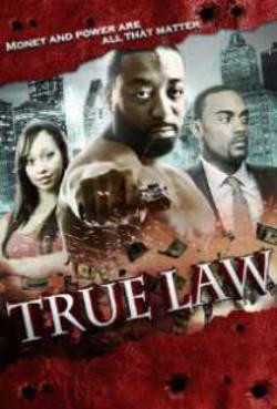 True Law