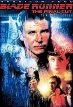 Blade Runner - Dual Audio
