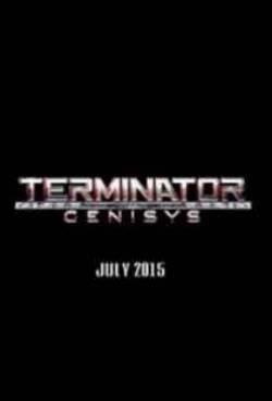 Terminator Genisys (Dual Audio)