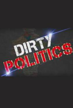 Dirty Politics
