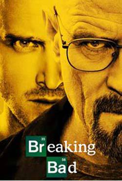 Breaking Bad S03 E08
