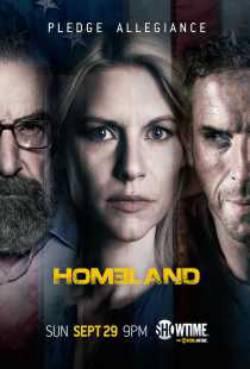 Homeland S03 E03