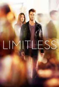 Limitless S01 E14