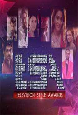 Television Style Awards