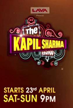 The Kapil Sharma Show 23rd October