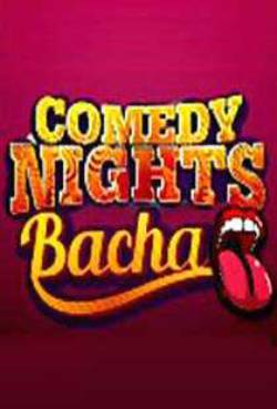 Comedy Nights Bachao - 23rd - October