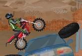 enduro 3 the junkyard