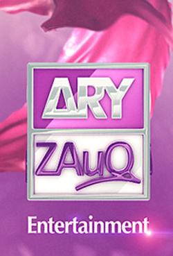 AryZauq