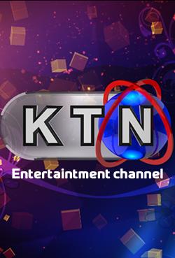 Kawish Television Network (KTN)