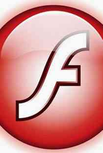 Adobe Flash Player 11.7.700.169