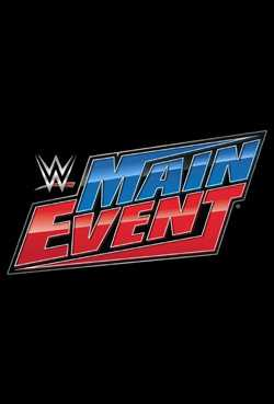Main Event - 21st - October