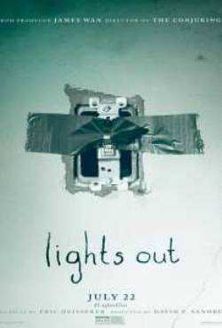 Lights Out (Dual Audio)