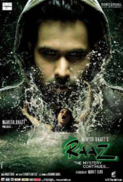 http://cdn.dmasti.pk/images/stories/movies/ind/Raaz-TheMysteryContinues-2009.jpg